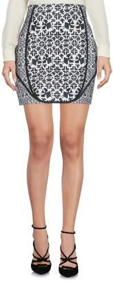 O'2nd Knee length skirts