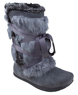 Piké Kalso Earth Shoe Cold Weather Boot