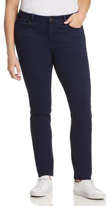 Marina Rinaldi Idro Navy Wash Jeans