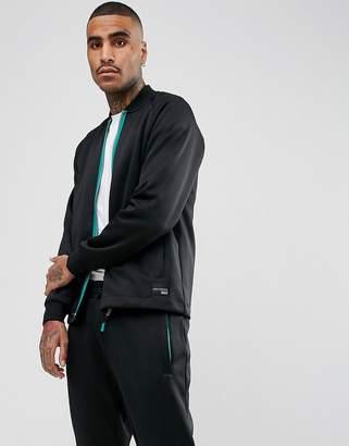 les hommes de by9256 baskets adidas x dpp d'ebay