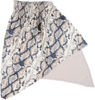 Amina Rubinacci Skirts - Item 35333401JV