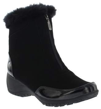 Khombu Deanie Boot