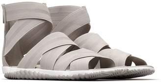 Sorel Out N' About Plus Strap Sandal