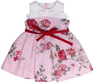 Simonetta Mini Dress Dress Kids