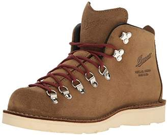 Danner Men's Mountain Light Overton-M