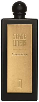 Serge Lutens L'Incendiaire (Eau de Parfum)