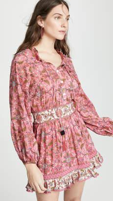 Bell Kylie Dress