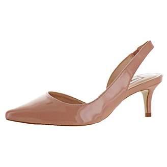 Steve Madden Women's Vera Uniform Dress Shoe