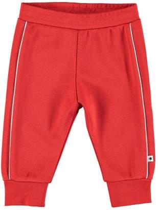 Molo Sid Trousers