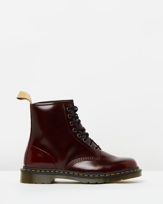Dr. Martens Vegan 1460 8-Eye Boots