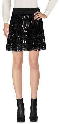 Imperial Star Mini skirt