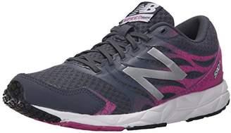 New Balance W590LG5, Women's Running Shoes