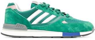adidas Quesence sneakers