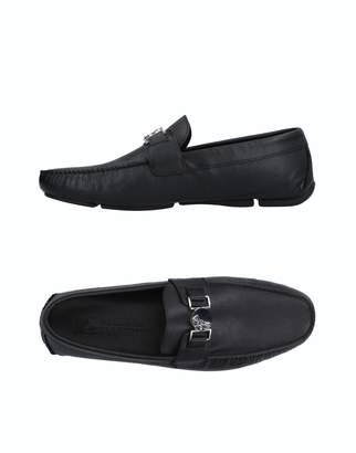 Versace Loafers - Item 11505615AU