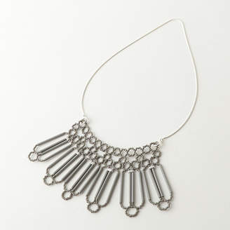 GUILD PRIME (ギルド プライム) - ギルドプライム 【PENTA】WOMENS ネックレス-Acropolice Necklace PN-011-