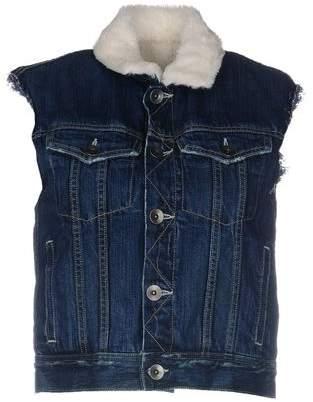 Helmut Lang outerwear