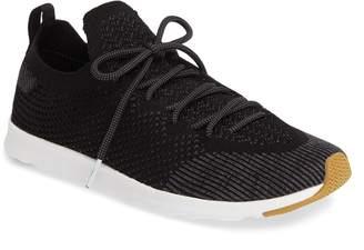 Native AP Mercury Liteknit(TM) Sneaker