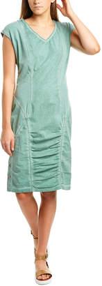 XCVI Midi Dress