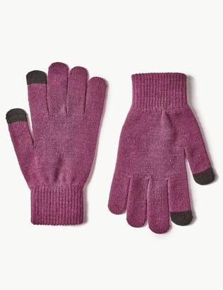 Marks and Spencer Touch Screen Gloves