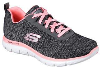 Skechers Womens Flex Appeal 2.0 Training Sneakers