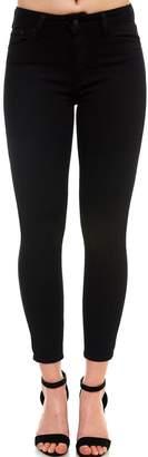 Just Black Classic Skinny Jean