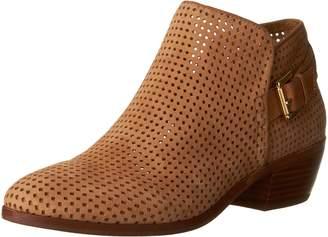 Sam Edelman Women's Paula Ankle Boots
