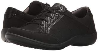 Aravon Bromly Oxford Women's Lace up casual Shoes