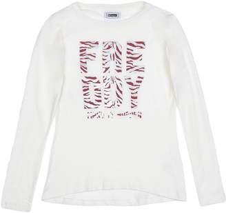 Freddy T-shirts - Item 12082586MA