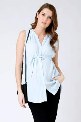 Ripe Maternity April Sleeveless Tunic