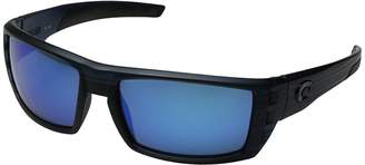 Costa Rafael Fashion Sunglasses
