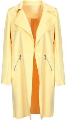 Imperial Star Overcoats - Item 41854756LG