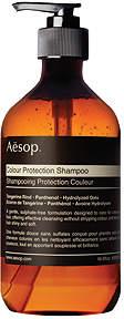 Aesop (イソップ) - [イソップ]CP シャンプー(500ml)