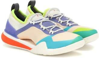 adidas by Stella McCartney Pureboost X sneakers