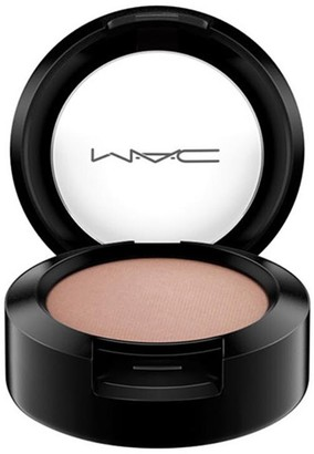 M·A·C Mac Small Eyeshadow