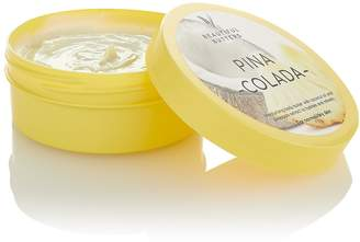 Butter Shoes Nature's ExtractsMarks and Spencer Pina Colada Moisturising Body 200ml