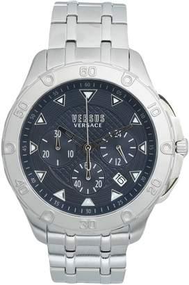 Versace Wrist watches - Item 58044989JC