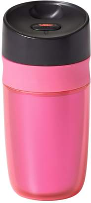 OXO Good Grips Single Serve Travel Mug