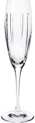 William Yeoward Vesper Champagne Flute