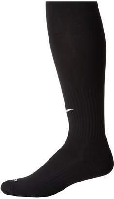 Nike Classic II Cushion Over-the-Calf Socks Knee High Socks Shoes