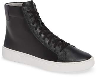 TCG Logan High Top Sneaker