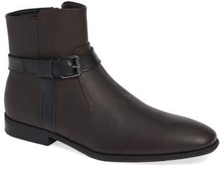 Calvin Klein Louis Zip Boot