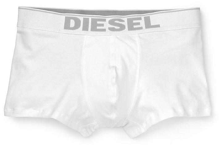 """Diesel Kory"""" Trunks"""