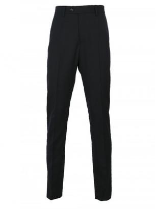 Acne Studios Drifter suit trousers $320 thestylecure.com