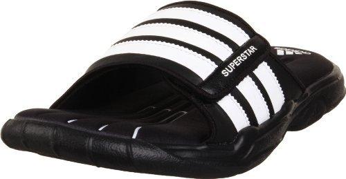 adidas Men's SS 2G Slide 2M Sandal