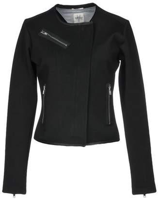Virtus Palestre Jacket