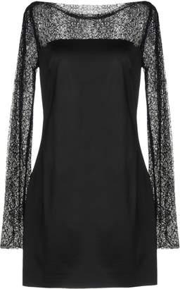 Roberta Scarpa Short dresses - Item 34828336NM