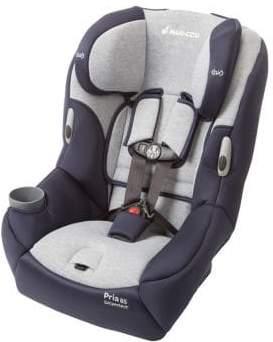 Maxi-Cosi Car Seats - ShopStyle