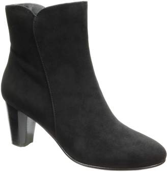 David Tate Fashion Booties - Alexa