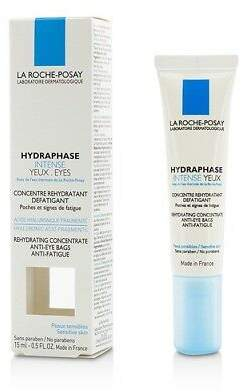 La Roche-Posay NEW La Roche Posay Hydraphase Intense Eyes 15ml Womens Skin Care