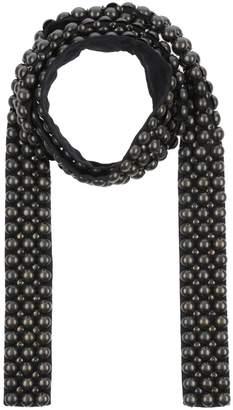 Isabel Marant Oblong scarves